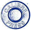 Calibre Press Logo